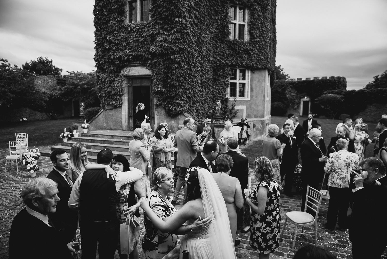 wedding-photographers-in-bristol-37.jpg