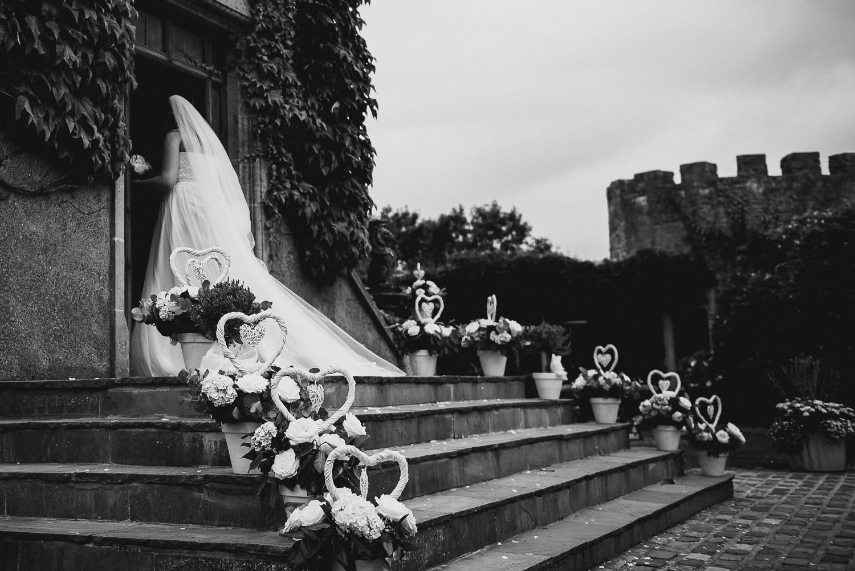 wedding-photographers-in-bristol-40.jpg