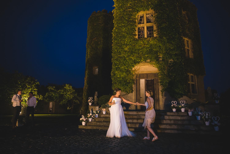 wedding-photographers-in-bristol-47.jpg