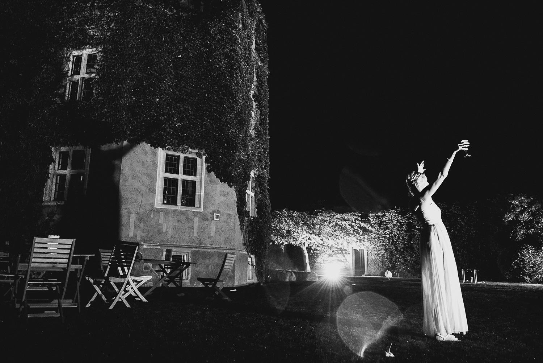 wedding-photographers-in-bristol-48.jpg