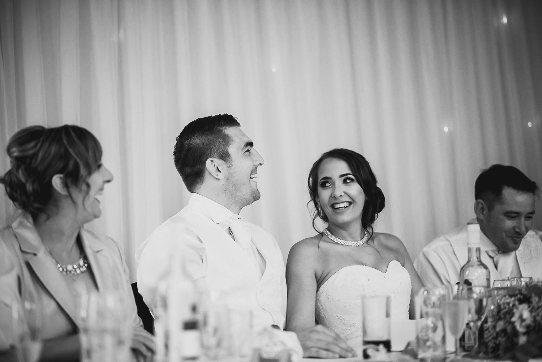 wedding-photographers-in-bristol-78.jpg