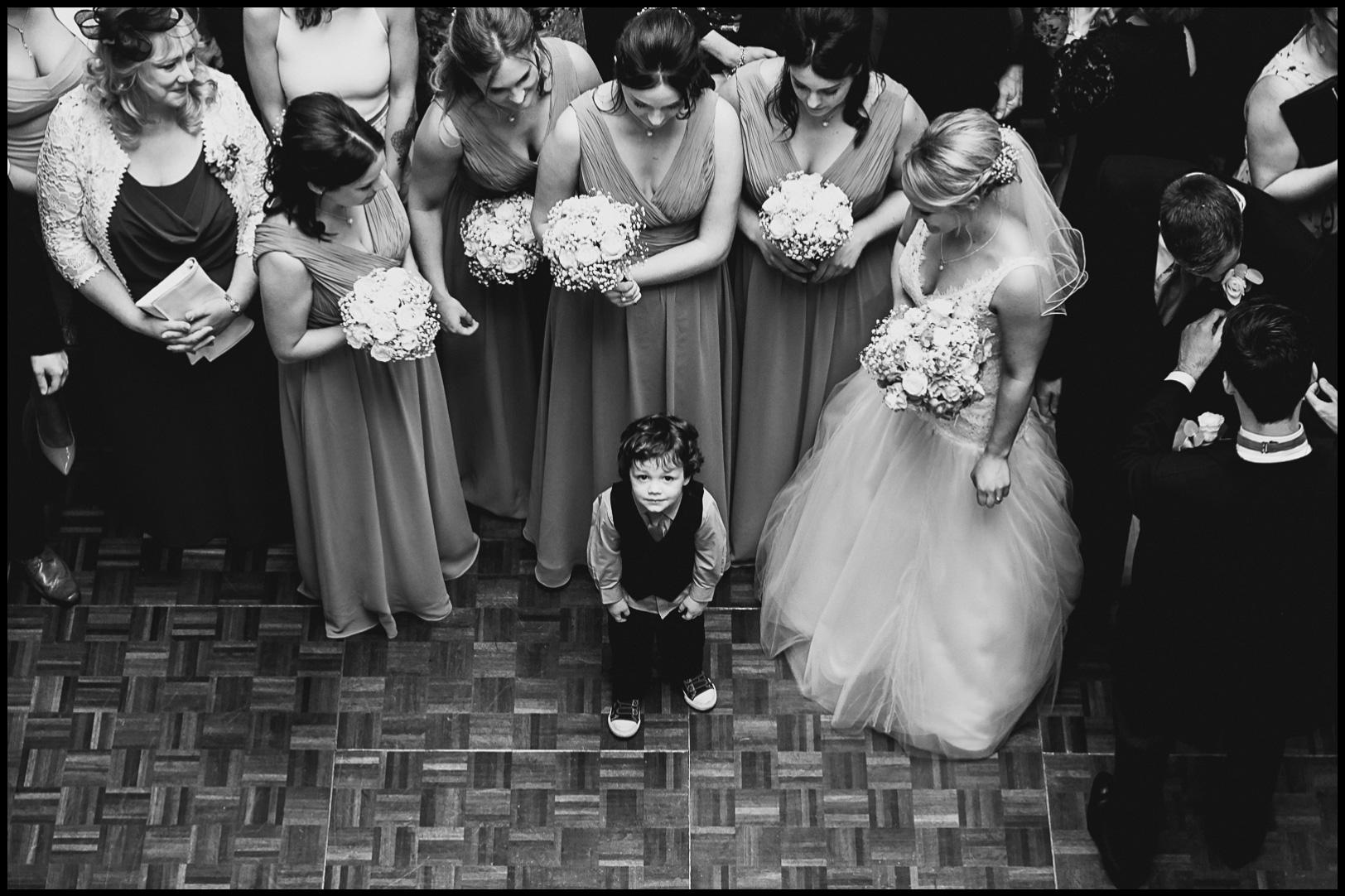 Clevedon-hall-wedding-photographer