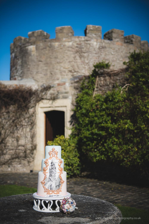 wedding-photographer-clevedon-walton-castle-2.jpg