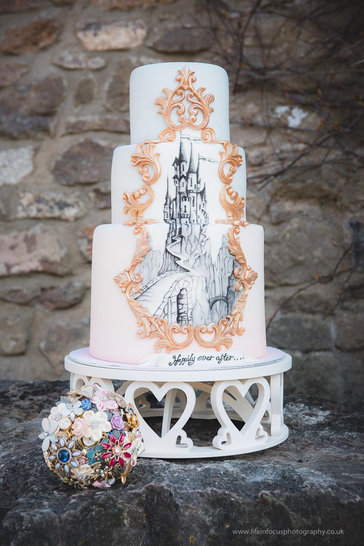 wedding-photographer-clevedon-walton-castle-1.jpg
