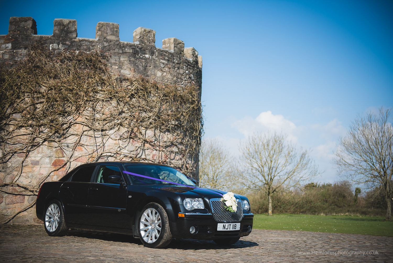 wedding-photographer-clevedon-walton-castle-3.jpg
