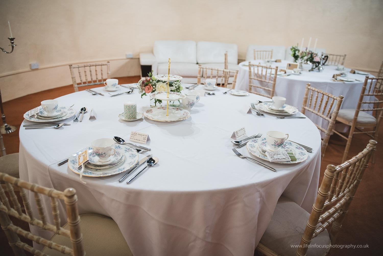 wedding-photographer-clevedon-walton-castle-4.jpg