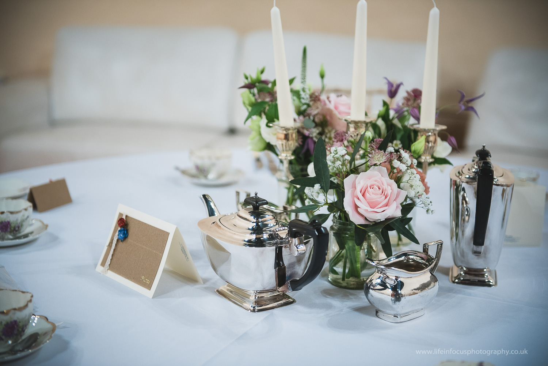 wedding-photographer-clevedon-walton-castle-5.jpg