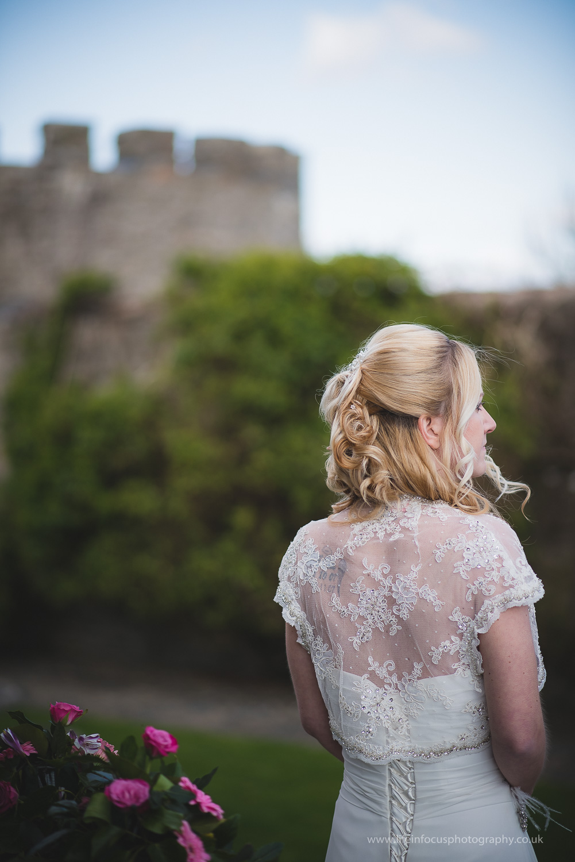 wedding-photographer-clevedon-walton-castle-7.jpg