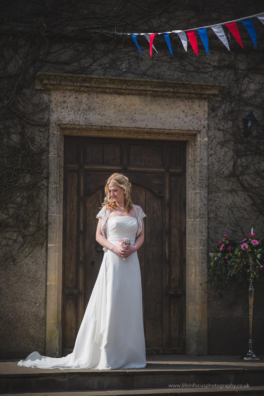 wedding-photographer-clevedon-walton-castle-6.jpg