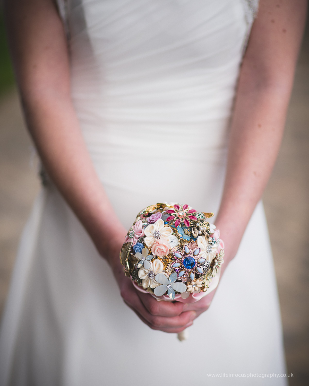 wedding-photographer-clevedon-walton-castle-8.jpg