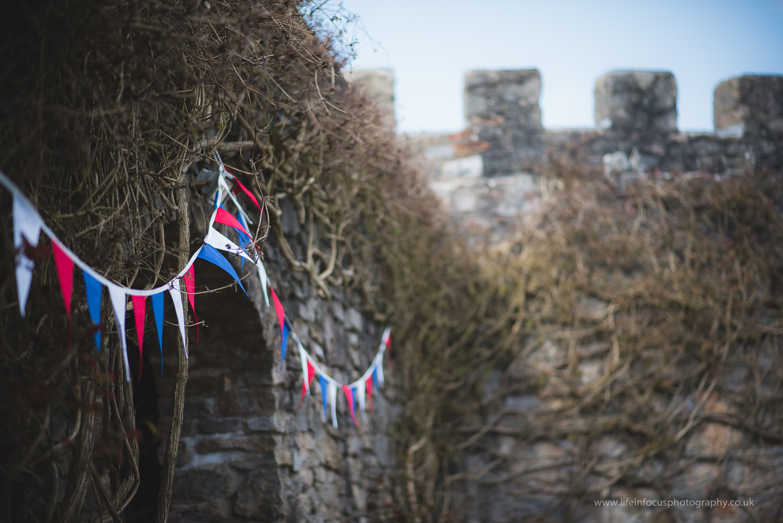 wedding-photographer-clevedon-walton-castle-10.jpg