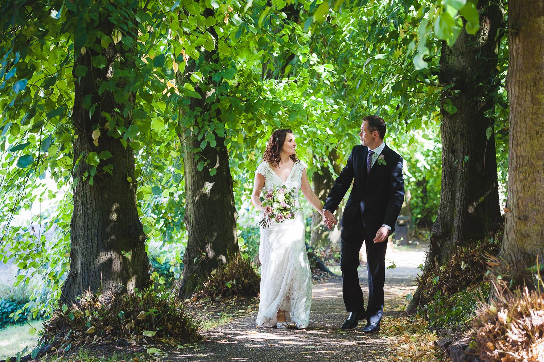 central-bristol-wedding-photography