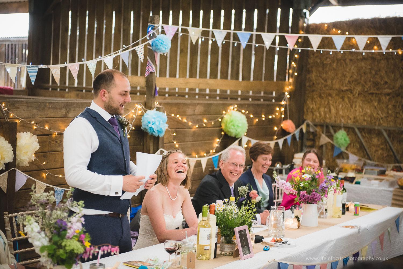 wedding-photography-gloucester-30.jpg
