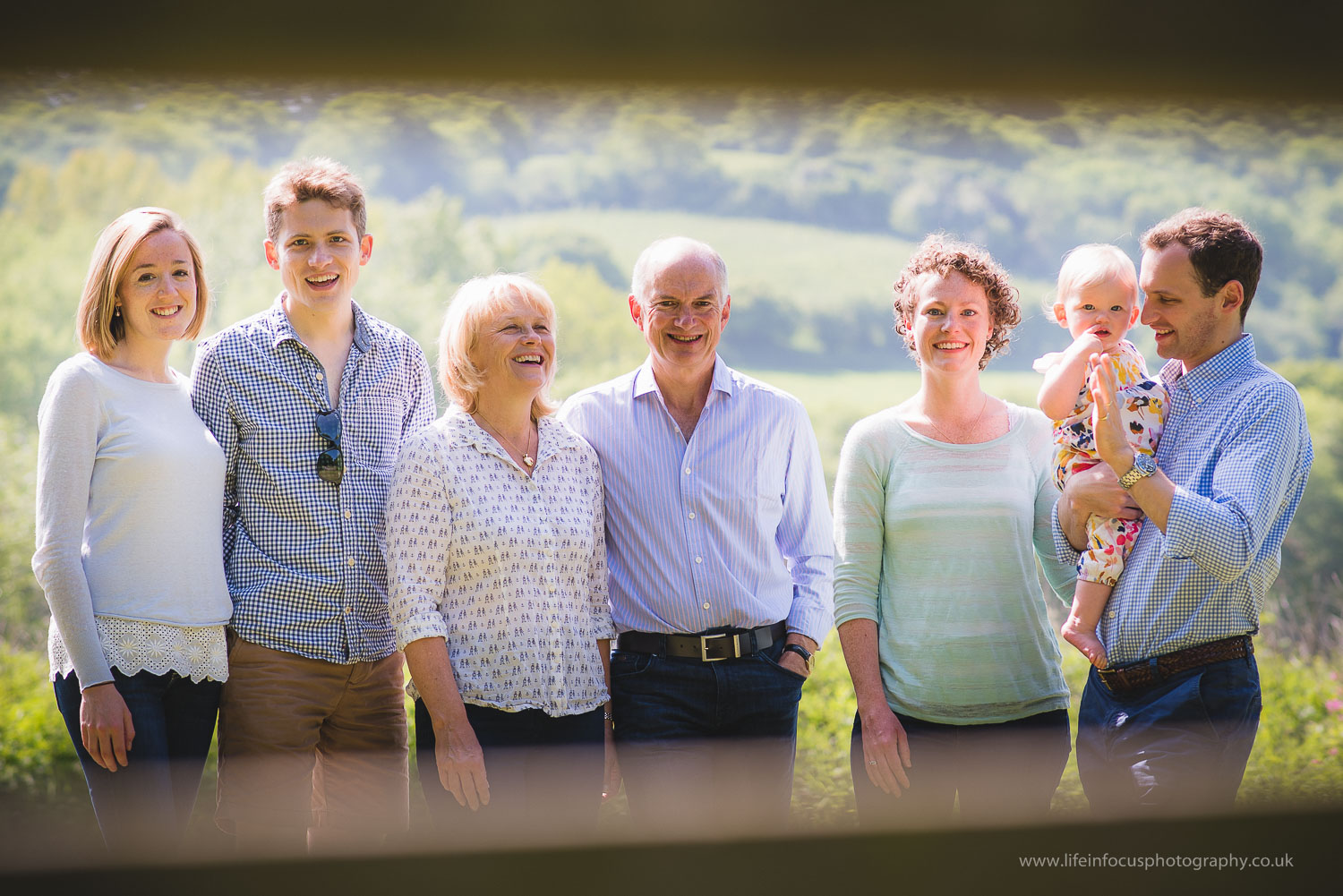 family-portrait-photographers-gloucester-bristol-11.jpg