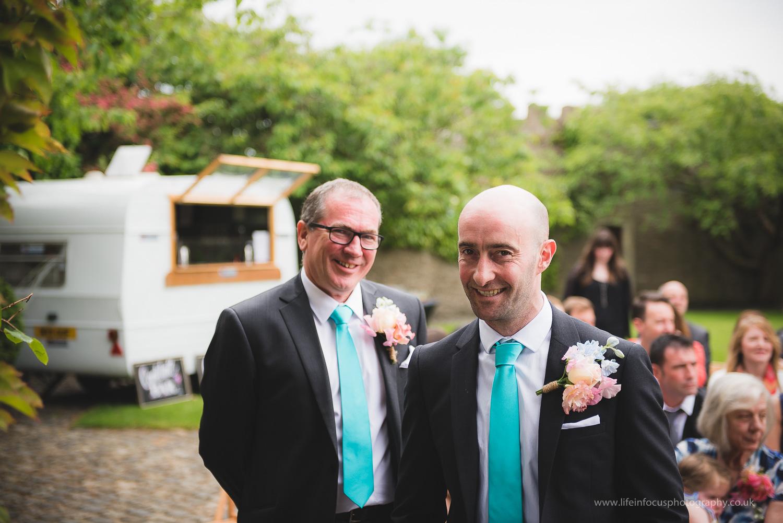 somerset-wedding-photographer-castle-venue-clevedon-8.jpg