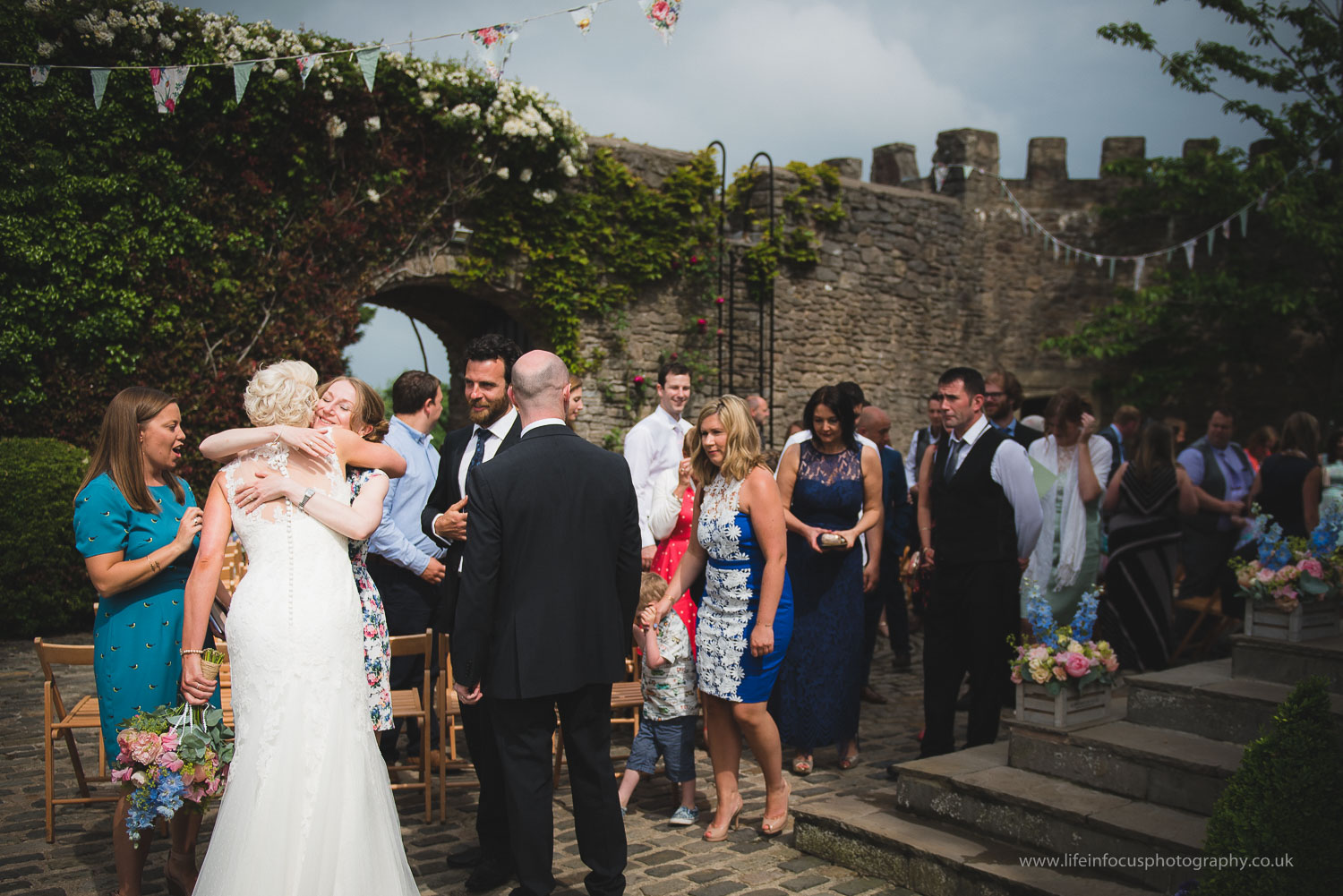 somerset-wedding-photographer-castle-venue-clevedon-18.jpg