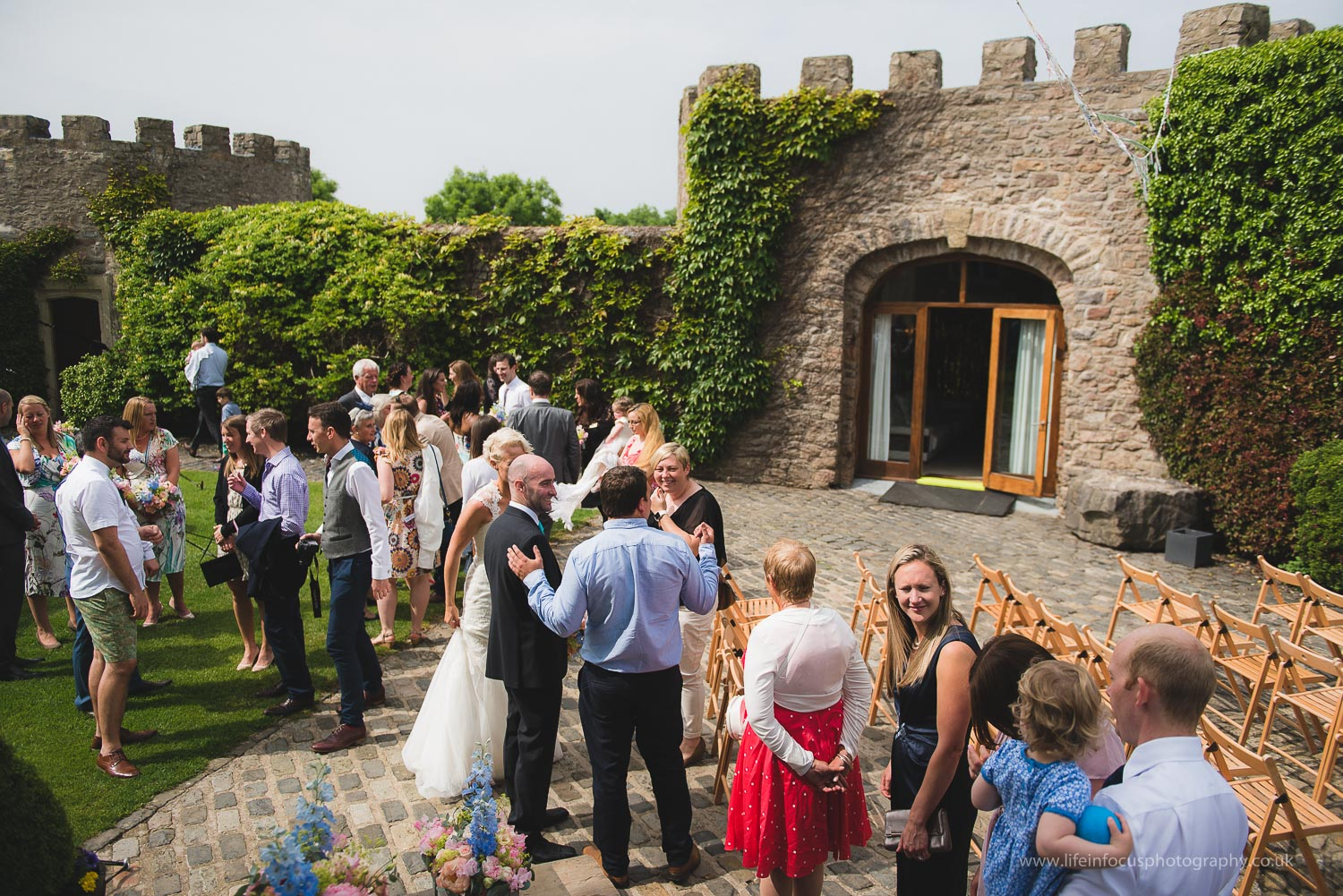 somerset-wedding-photographer-castle-venue-clevedon-20.jpg