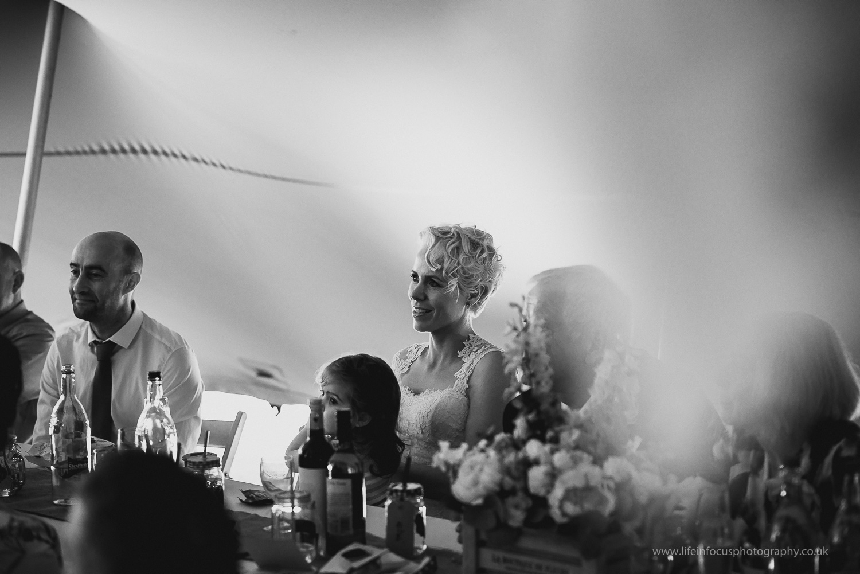 somerset-wedding-photographer-castle-venue-clevedon-26.jpg