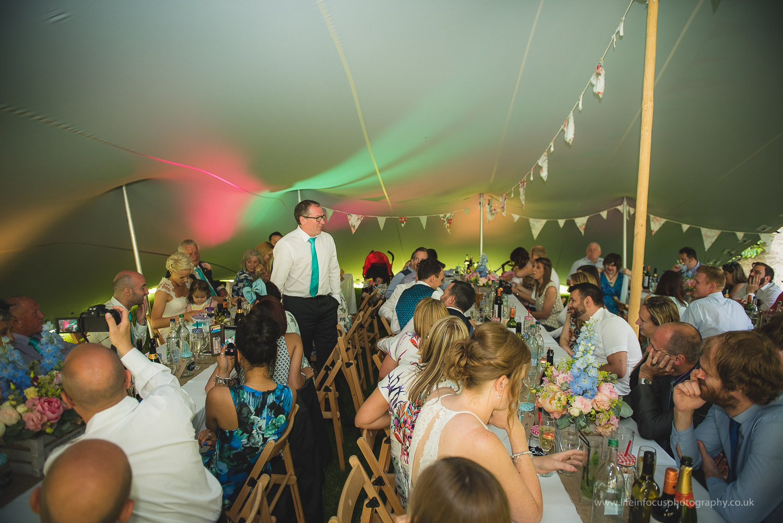 somerset-wedding-photographer-castle-venue-clevedon-27.jpg