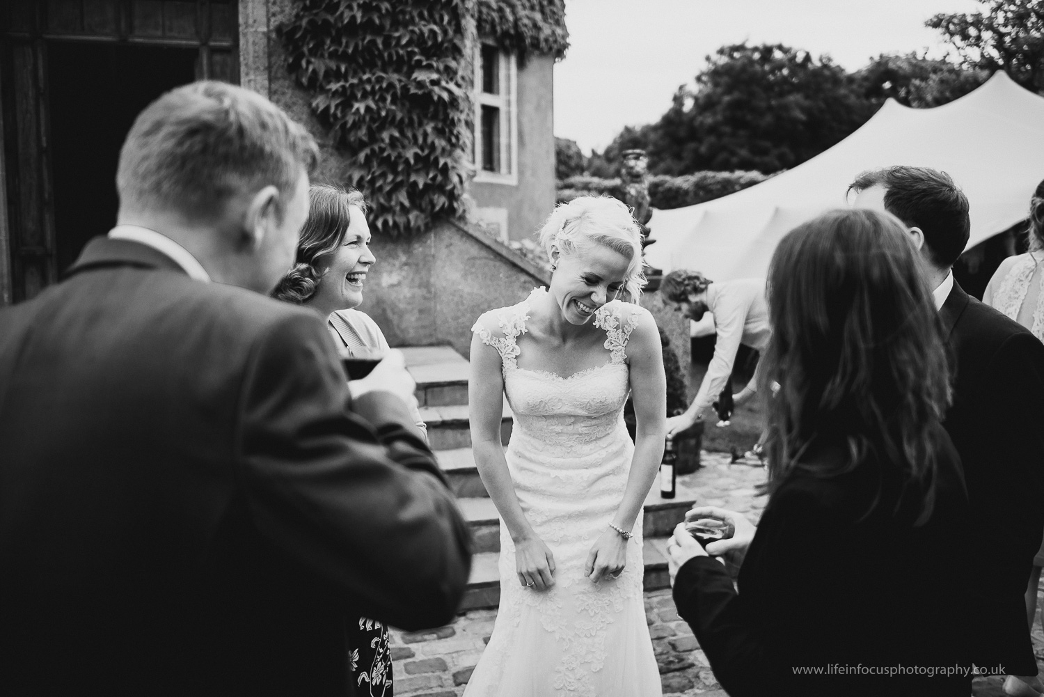somerset-wedding-photographer-castle-venue-clevedon-36.jpg