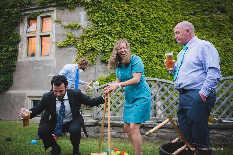 somerset-wedding-photographer-castle-venue-clevedon-44.jpg