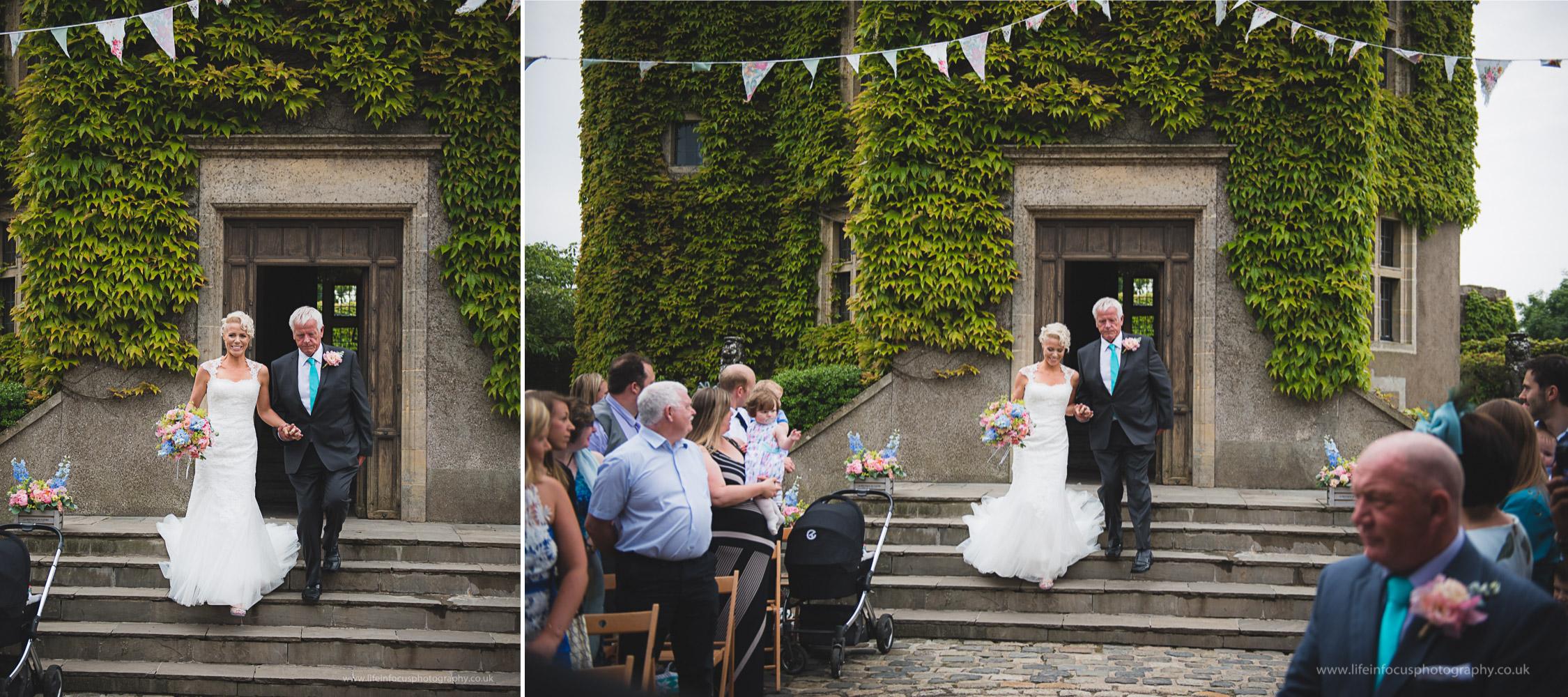 walton-castle-wedding-photographer.jpg