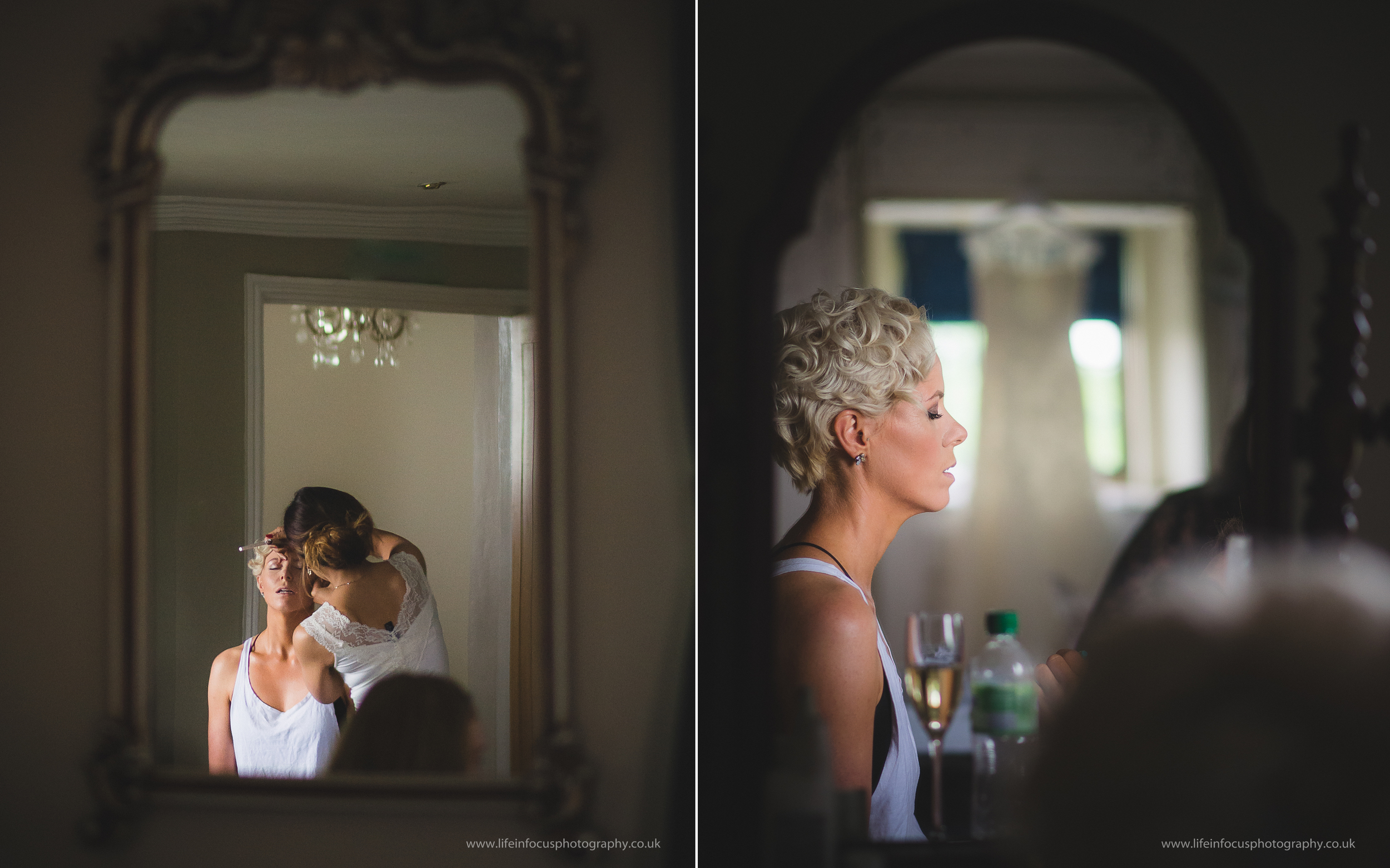 reportage-wedding-photography-bridal-prep.jpg