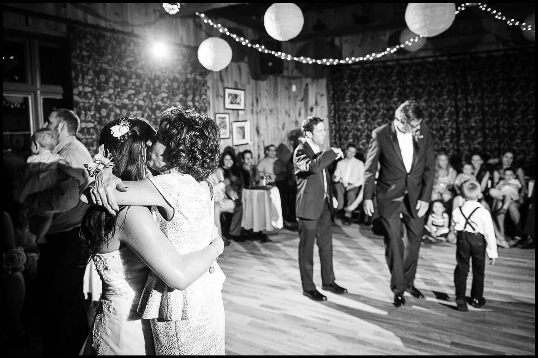 bristol-wedding-photographer (2).jpg