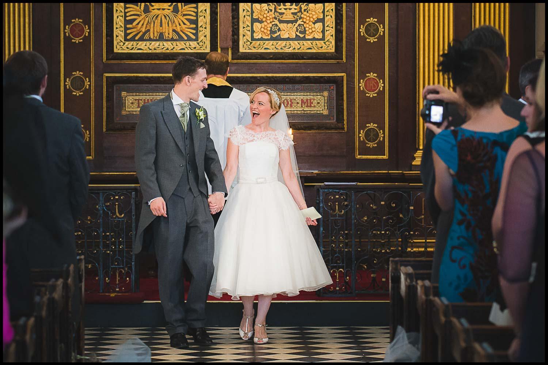 bristol-wedding-photographer.jpg