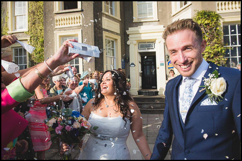 cardiff-wedding-photographers.jpg
