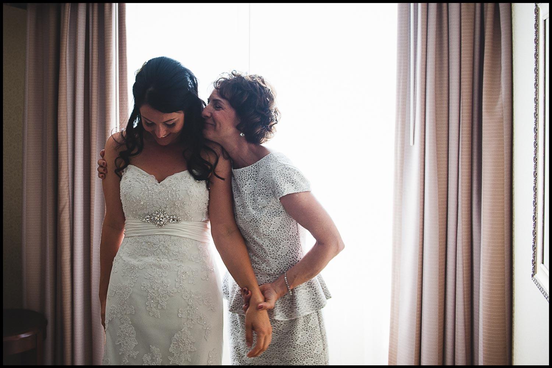 destination-wedding-photographer-bristol.jpg