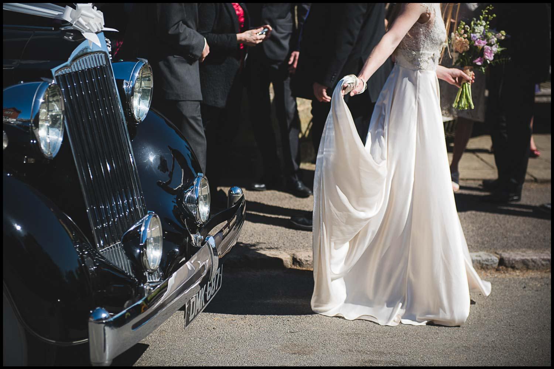 fine-art-wedding-photography.jpg