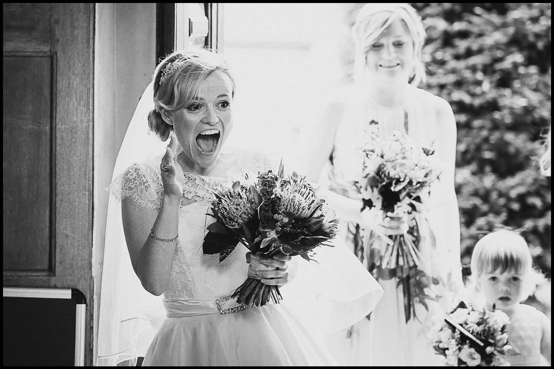 reportage-wedding-photographer-bristol.jpg