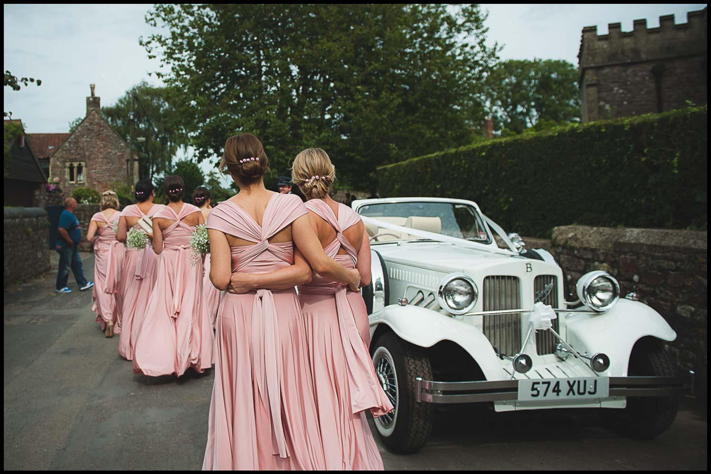 wedding-photographers-bristol.jpg