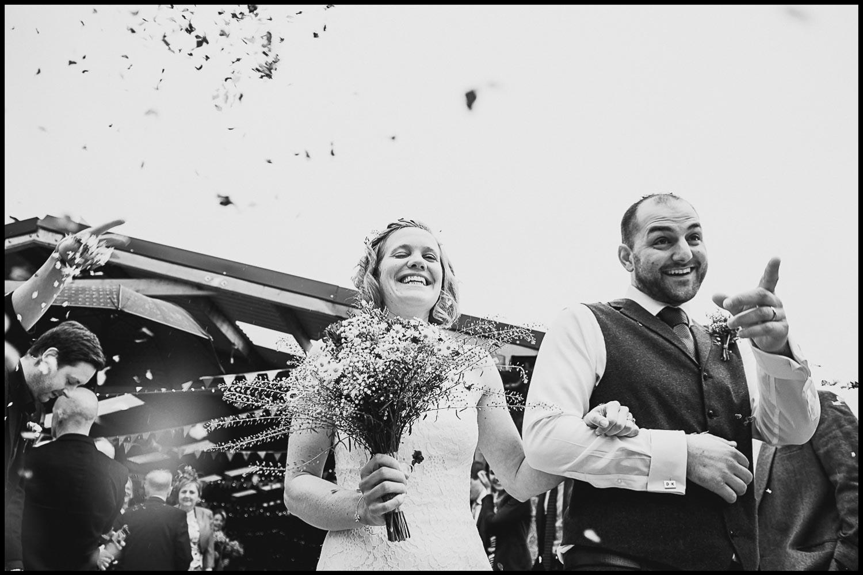 candid-wedding-photographer-bristol.jpg