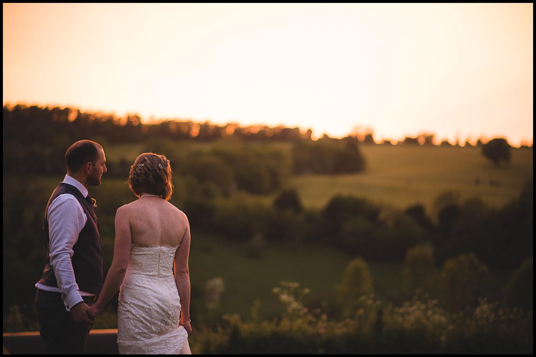 natural-wedding-photography-somerset.jpg