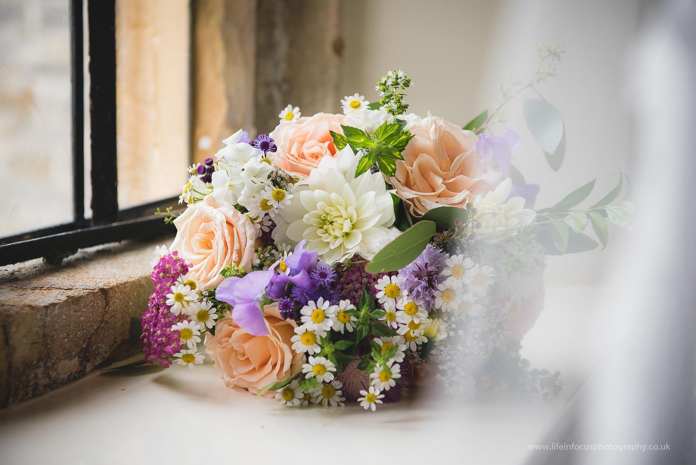 wedding-photographer-taunton-1.jpg