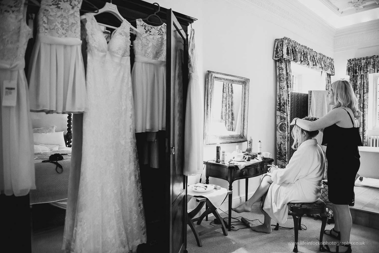 wedding-photographer-taunton-2.jpg