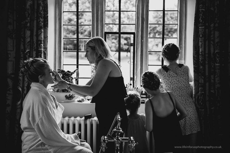 wedding-photographer-taunton-5.jpg