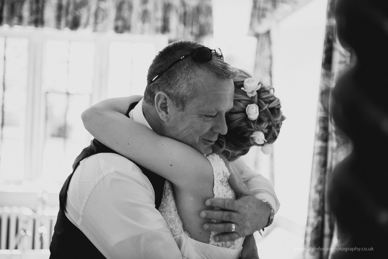 wedding-photographer-taunton-8.jpg