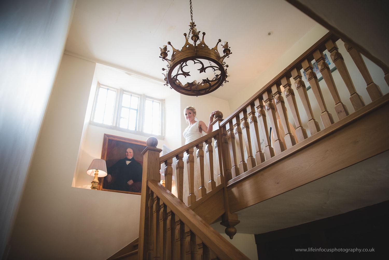 wedding-photographer-taunton-10.jpg