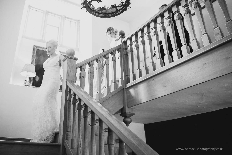 wedding-photographer-taunton-11.jpg