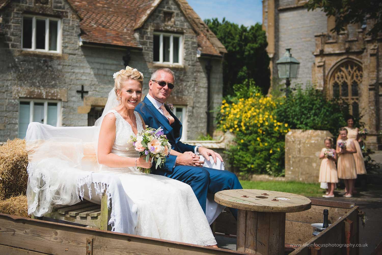 wedding-photographer-taunton-14.jpg