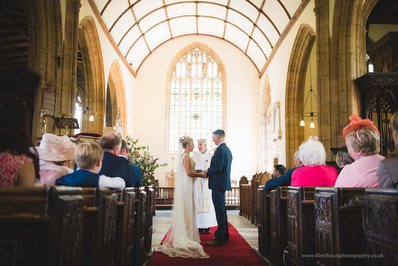 old-oak-farm-wedding-photographer-5.jpg