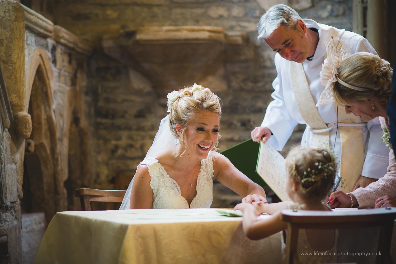 old-oak-farm-wedding-photographer-8.jpg