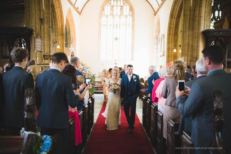 old-oak-farm-wedding-photographer-10.jpg
