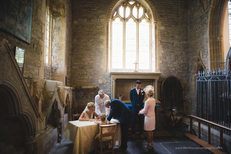 old-oak-farm-wedding-photographer-9.jpg