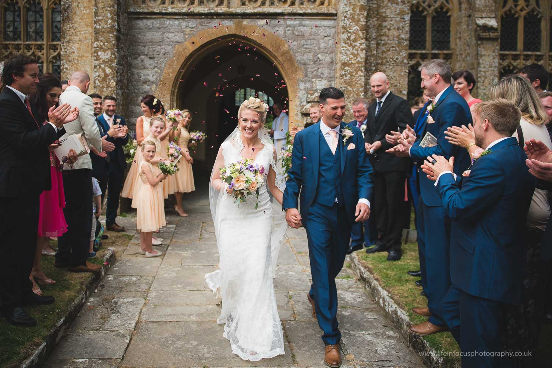 old-oak-farm-wedding-photographer-12.jpg