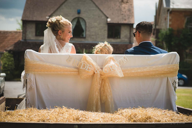 old-oak-farm-wedding-photographer-13.jpg