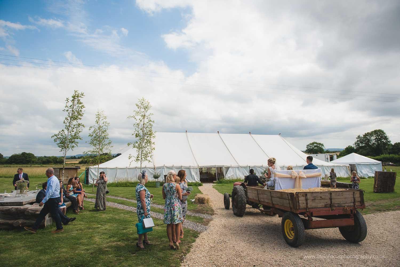alternative-wedding-venue-south-west-old-oak-farm-3.jpg